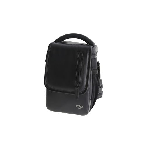 Mavic - Shoulder Bag