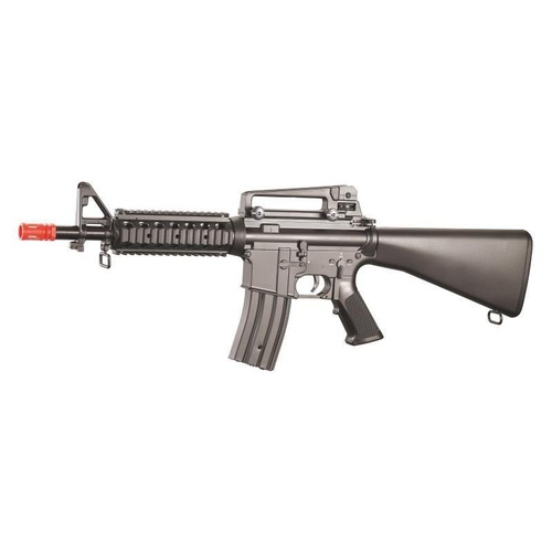 Atomic M4-S, Carbine AEG Gel Blaster Rifle