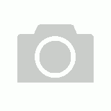 Forces of Valor - German FW 190 D-9 - Sorau, Germany 1945 1:72 Model Kit