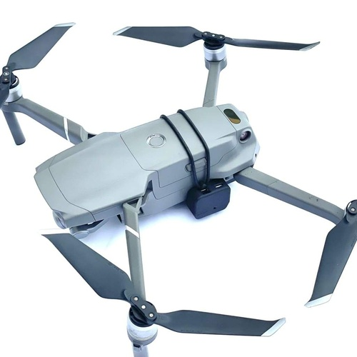 GANNET X SPORT (XS) MAVIC EDITION mavic air 2, mavic 2  bait release payload drone fishing attachement