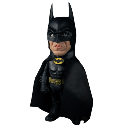 "Batman (1989) - Batman Designer Series 6"" Action Figure"