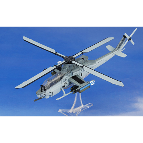 Forces of Valor - BELL™AH-1Z®VIPER™ 1:72