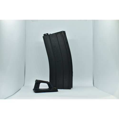 Gen9 Mag for gel blaster j9